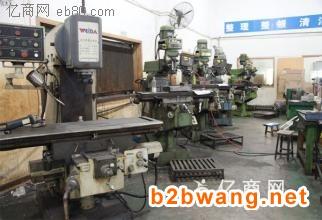 天津废旧电线电缆回收