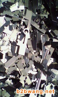 长宁区电子产品销毁处理电话浦东报废硬盘销毁芯片销毁图2