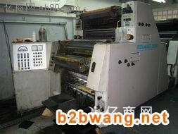 天津废旧电线电缆回收(13612766842)诚意合作企业