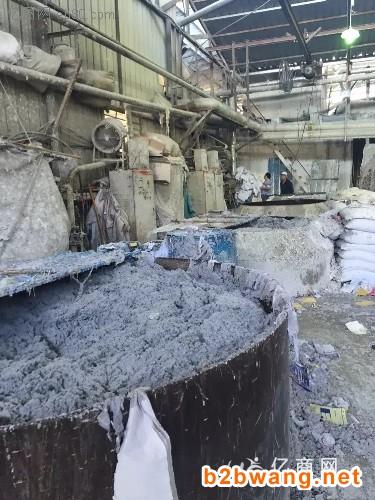 惠州单据销毁厂家