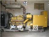 苏州电力变压器回收太仓电缆线回收,昆山发电机回收