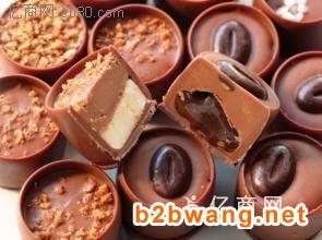 广州食品销毁处置流程
