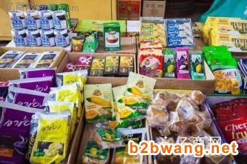 广州食品销毁处置一览表