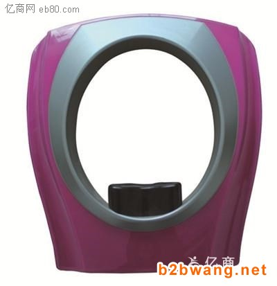 上海日化用品包装模具 上海日化用品包装模具厂家优惠