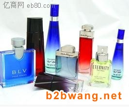 广州如何销毁过期化妆品