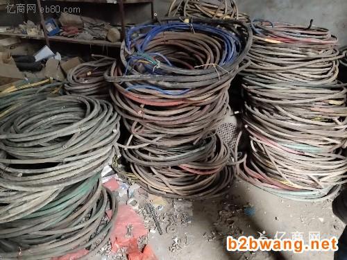 常平废旧物资回收,电线电缆回收中心找运发。