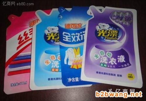 广东怎么销毁超标化妆品