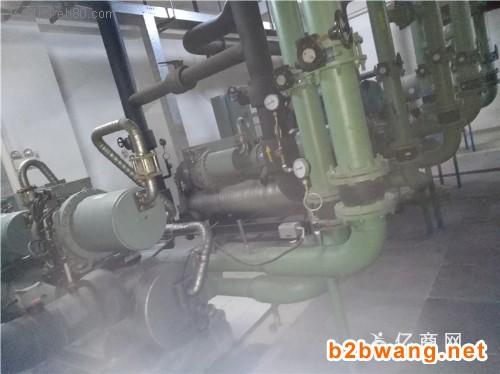 广州溴化锂中央空调回收厂家图2