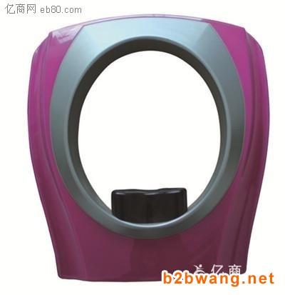 上海日化用品标签印刷 日化用品喷码机供应  奎新供图1