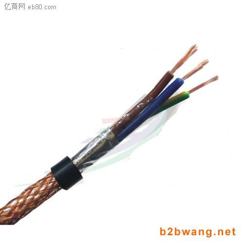 无卤低烟低**环保型电线电缆基本信息