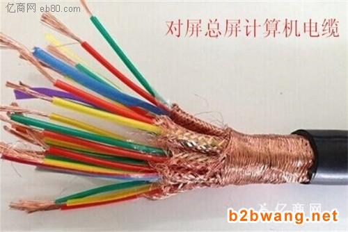 NH-DJYJVP3-32_电线电缆