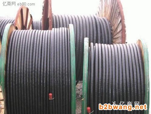 日照电缆回收-今日日照电线电缆回收厂家相关报道