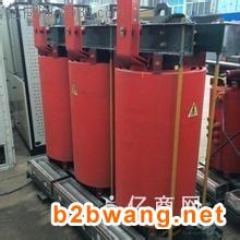 东莞塘厦开放式变压器回收