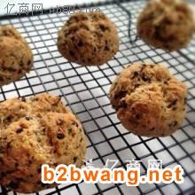 广州食品销毁处理公司