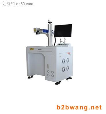 日化用品打码机 烟草激光打码机 电子产品激光打标机 亚