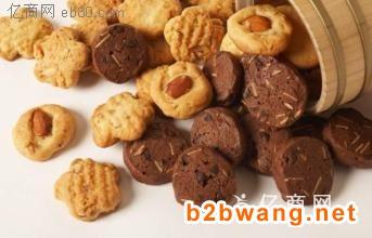广州过期食品销毁过程