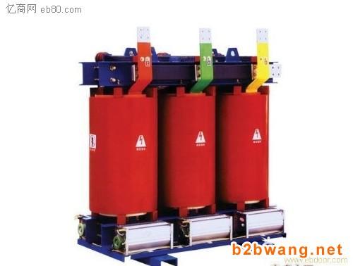 天津变压器回收信息网天津干式变压器回收行情