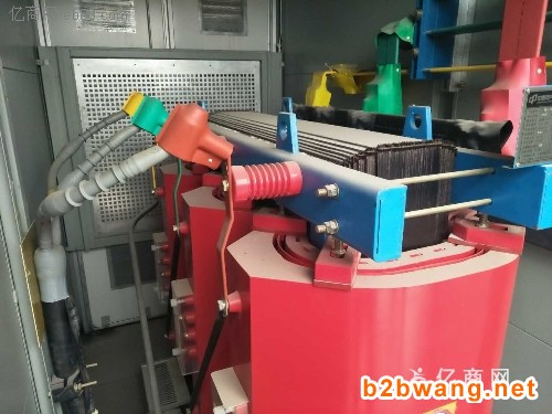 东莞工厂变压器回收