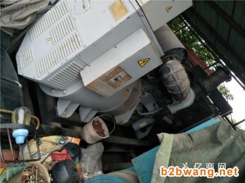 东莞厚街发电机回收中心图3