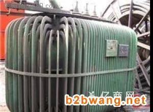 东莞大朗箱式变压器回收图3