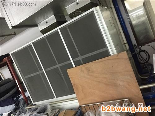 广州科学城溴化锂中央空调回收多少钱图1