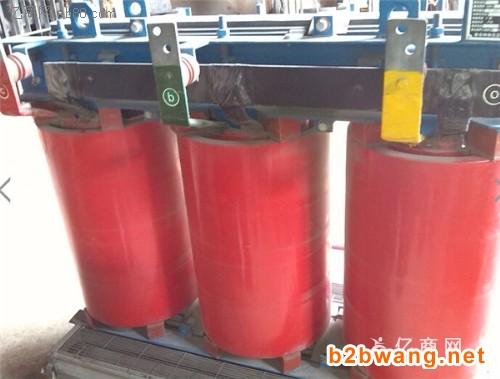 广州大学城变压器回收图2