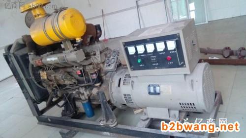 东莞石排箱式发电机回收中心