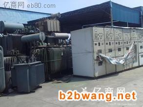 芗城回收工厂变压器,漳浦收购旧变压器