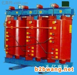 灌口收购旧变压器,同安变压器回收,海沧回收旧变压器