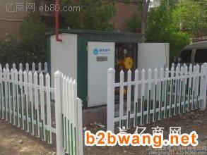 漳浦箱式变压器回收,角美,漳州收购旧变压器