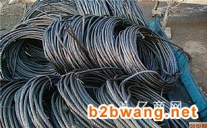 厦门回收工地旧电缆线,厦门哪里收购旧电线电缆
