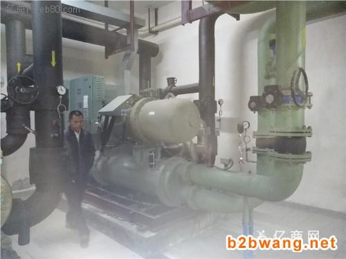 广州**化锂中央空调回收哪家好