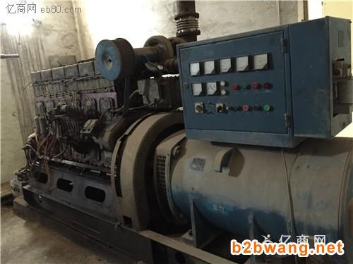 江门变压器回收厂家图2
