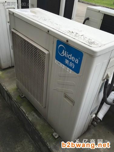 东莞东城中央空调回收哪家好图3