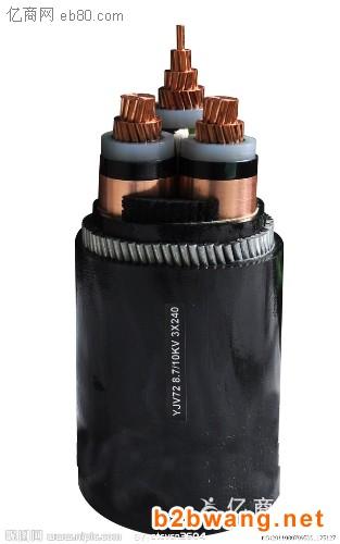 天津电线电缆回收15933089171