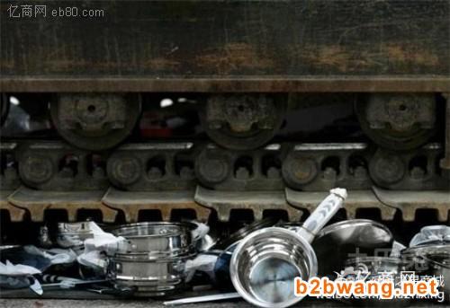 苏州日化用品销毁处理公司/《苏州库存的日用品销毁》图2