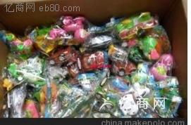广州食品销毁报废公司