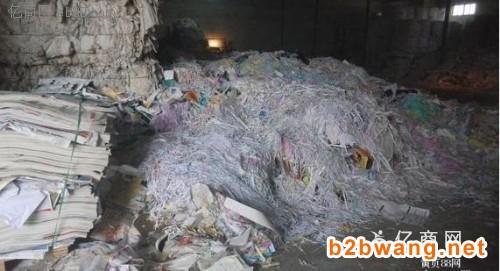广州区单据销毁多少钱