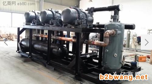 深圳罗湖**化锂中央空调回收中心