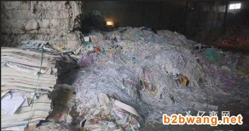 东莞中堂仓库产品销毁厂家图1