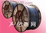 天津电线电缆回收厂家13400281359