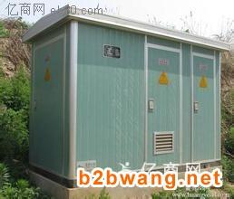 深圳福田变压器回收图1