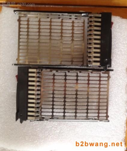 HP 原装2.5寸 SAS/SATA 硬盘托架