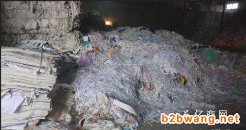 黄埔区过期产品销毁中心
