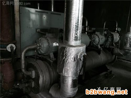 东莞虎门化锂中央空调回收厂家图2