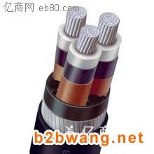 青岛废旧电缆回收青岛电线电缆回收13931263057