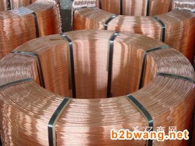青白江废旧电缆回收废铜不锈钢变压器发电机金属回收