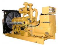 江门发电机回收