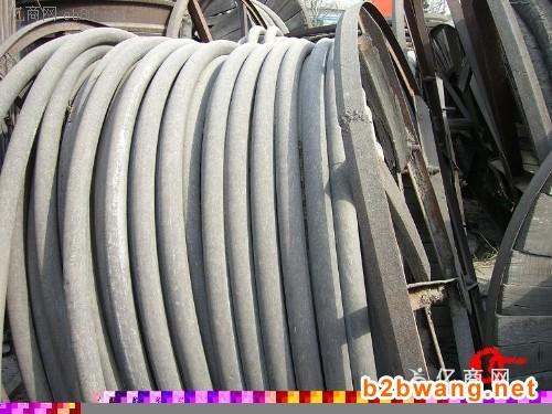 青岛电缆回收青岛电线电缆回收13400281359
