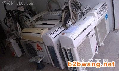 东莞石碣化锂中央空调回收厂家